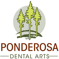 Ponderosa Dental Arts
