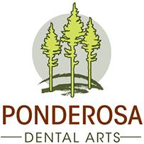 Ponderosa Dental Arts