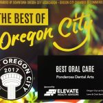 Oregon City's Best Oral Care in 2017